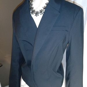 💥💥Mossimo Career Jacket Sz L